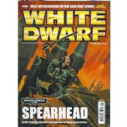 White Dwarf 366 June 2010